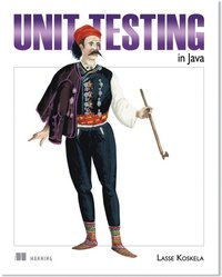 Unit Testing in Java (h�ftad)