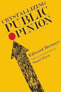 Crystallizing Public Opinion (h�ftad)