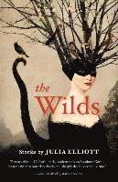 The Wilds (h�ftad)