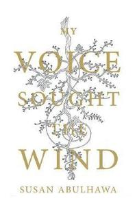 My Voice Sought the Wind (pocket)