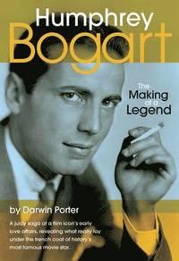Humphrey Bogart (h�ftad)