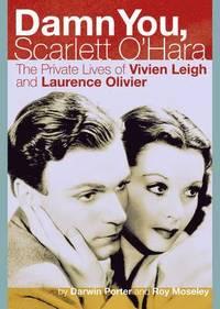 Damn You, Scarlett O'Hara (h�ftad)