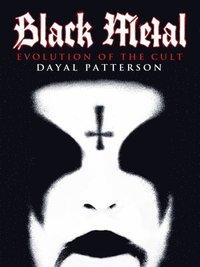 Black Metal (h�ftad)