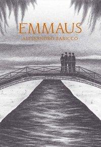 Emmaus (h�ftad)