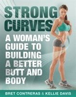 Strong Curves (h�ftad)