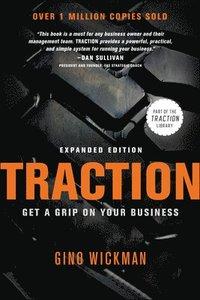 Traction (h�ftad)