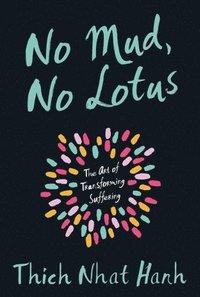 No Mud No Lotus (kartonnage)