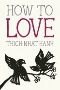 How to Love (h�ftad)