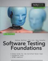 Software Testing Foundations (h�ftad)