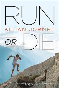 Run or Die (h�ftad)