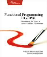 Functional Programming in Java (h�ftad)