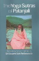 The Yoga Sutras of Patanjali (h�ftad)