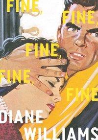 Fine, Fine, Fine, Fine, Fine (inbunden)