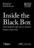 Inside the Black Box Raising Standards Through Classroom Assessment (h�ftad)
