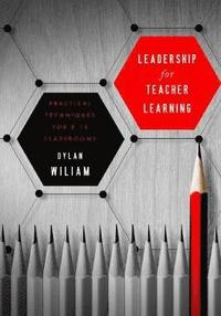 Leadership for Teacher Learning (h�ftad)