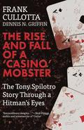 The Rise and Fall of a 'Casino' Mobster