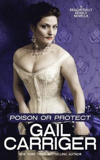 Poison or Protect