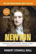 Isaac Newton: Great Astronomers
