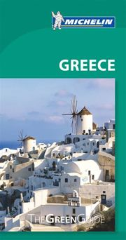 Greece Green Guide