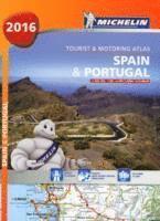 Spain &; Portugal