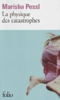 La Physique DES Catastrophe (pocket)