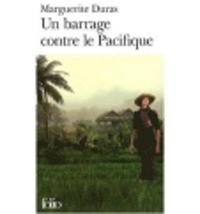 Un Barrage Contre Le Pacifique (pocket)