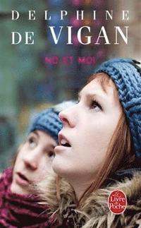 No Et Moi (h�ftad)