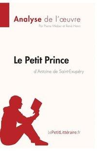 Le P  re Goriot  Honor   de BALZAC  film complet   YouTube Lyceenet fr Le P  re Goriot  Honor   de Balzac    Dr Tim Farrant