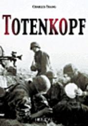 Totenkopf (inbunden)