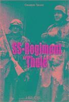 SS Regiment Thule (inbunden)