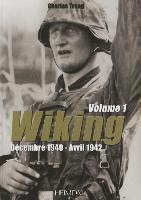 Wiking (inbunden)