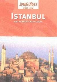 Istanbul (h�ftad)