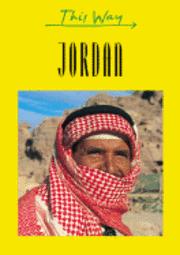 Jordan (h�ftad)