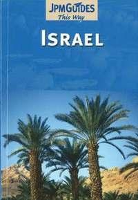 Israel (h�ftad)