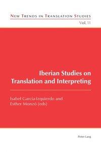 Translation and interpretation thesis