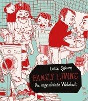Family Living (inbunden)