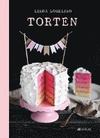 Torten (inbunden)