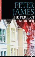 The Perfect Murder (h�ftad)