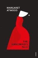 The Handmaid's Tale (h�ftad)