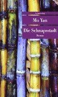 Die Schnapsstadt (h�ftad)