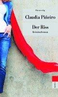 Der Riss (e-bok)