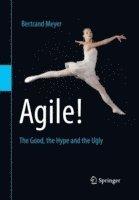Agile! (h�ftad)