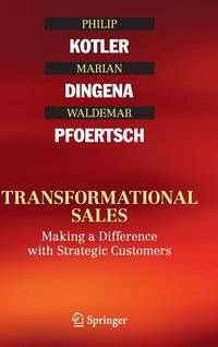 b2b brand management philip kotler pdf