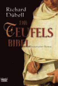 Die Teufelsbibel (pocket)