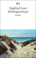 Schweigeminute (pocket)