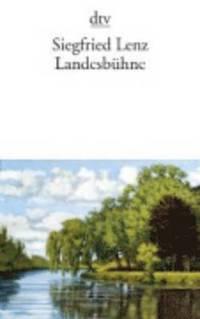 Landesbuhne (h�ftad)
