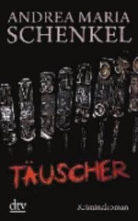 Tauscher (h�ftad)