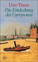 Die Entdeckung der Currywurst. Gro�druck (pocket)