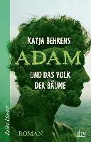 Adam und das Volk der B�ume (h�ftad)
