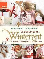 Skandinavische Winterzeit (inbunden)